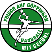Logo Frisch Auf Frauen
