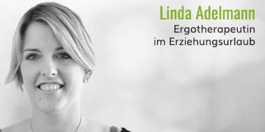 Linda Adelmann