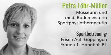 Petra Löhr-Müller