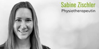 Sabine Zischler