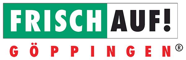 Logo Frisch Auf!