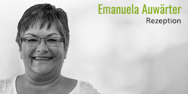 Emanuela Auwärter