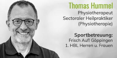 Thomas Hummel